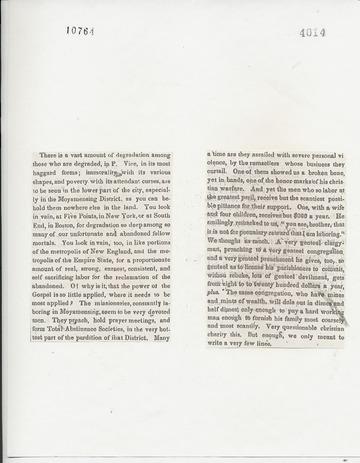 Impartial Citizen - June 12, 1850