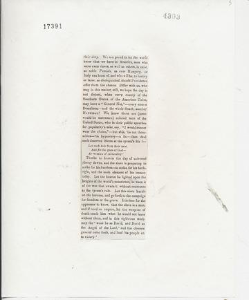 Provincial Freeman - December 22, 1855
