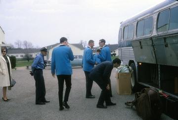 Boysville - 1967