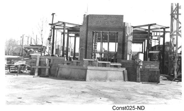 Construction 20