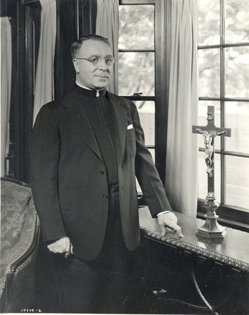 Father Coughlin 31