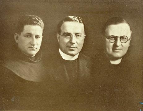 Father Coughlin 34
