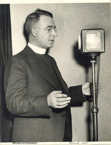 Father Coughlin 42