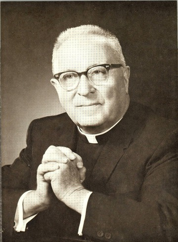Father Coughlin 50