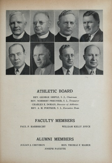University of Detroit Football Collection: University of Detroit vs. Arkansas University Program