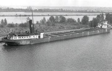 Fr. Edward J. Dowling, S.J. Marine Historical Collection: Amazon