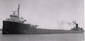 Fr. Edward J. Dowling, S.J. Marine Historical Collection: Henry G. Dalton