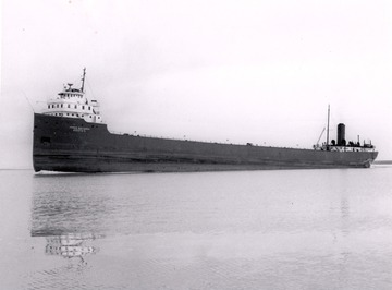 Fr. Edward J. Dowling, S.J. Marine Historical Collection: James Davidson