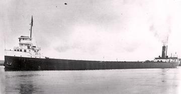 Fr. Edward J. Dowling, S.J. Marine Historical Collection: Joseph G. Butler, Jr.