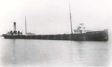 Fr. Edward J. Dowling, S.J. Marine Historical Collection: Sir Henry Bessemer