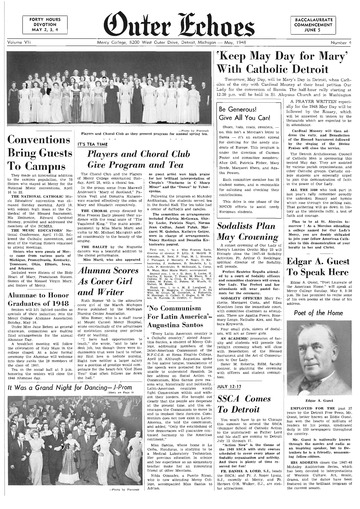 1948-05