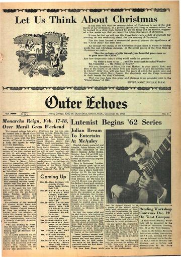 1961-12-18