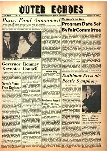 1964-02-13