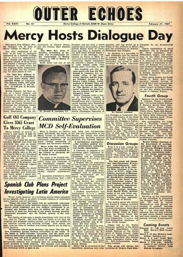 1964-02-27