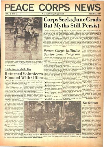 1964-SPRING