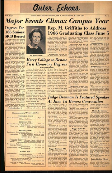 1966-05-20