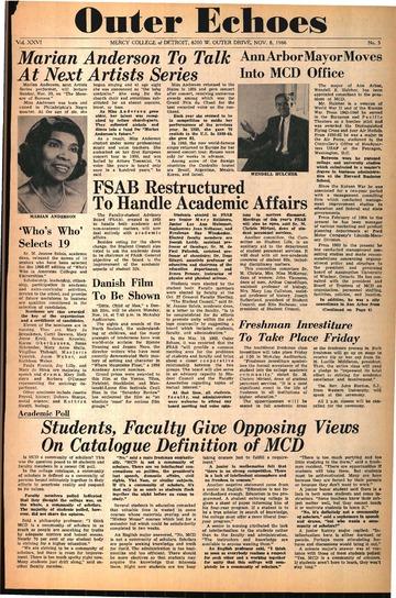 1966-11-08