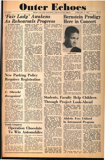 1967-02-21