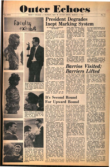 1967-03-07