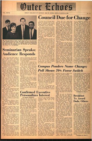 1968-03-29