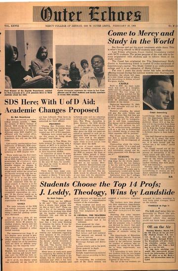 1969-02-28