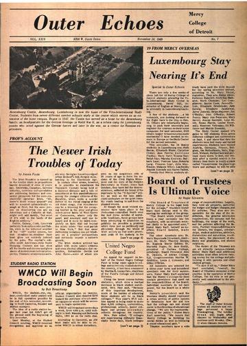 1969-11-24