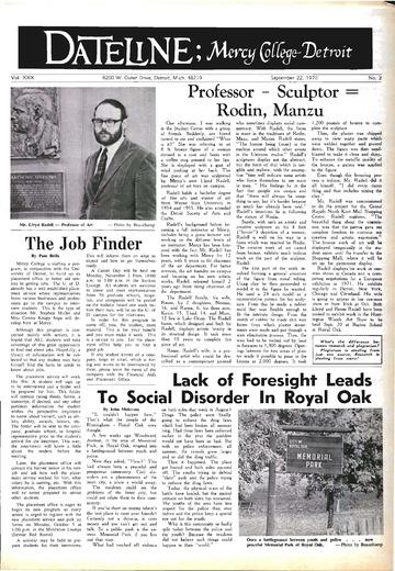 1970-09-22