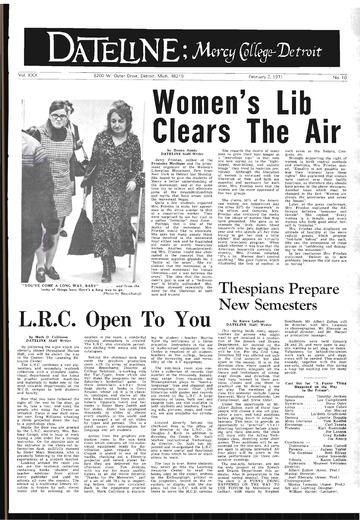 1971-02-02