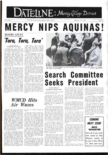 1971-02-16
