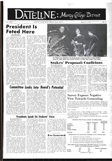 1972-03-07