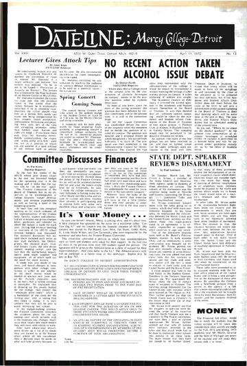 1972-04-11