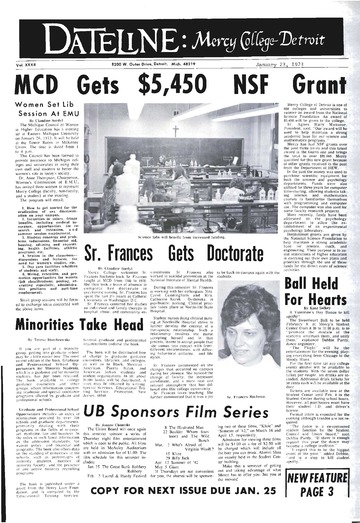 1973-01-23