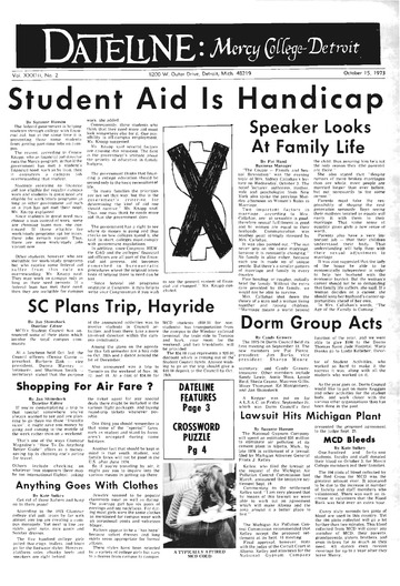 1973-10-15