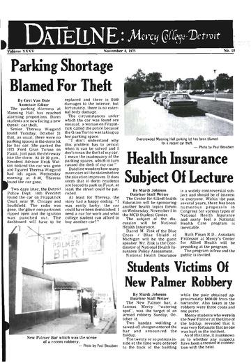 1975-11-04