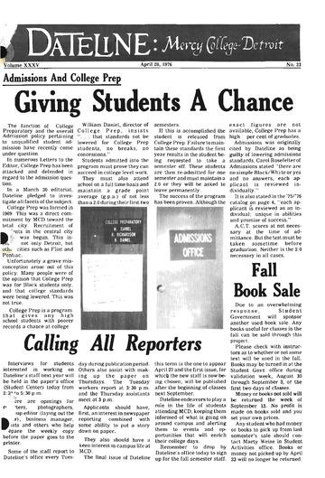 1976-04-20