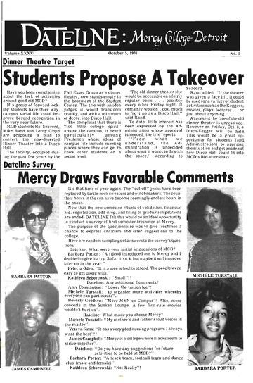 1976-10-05
