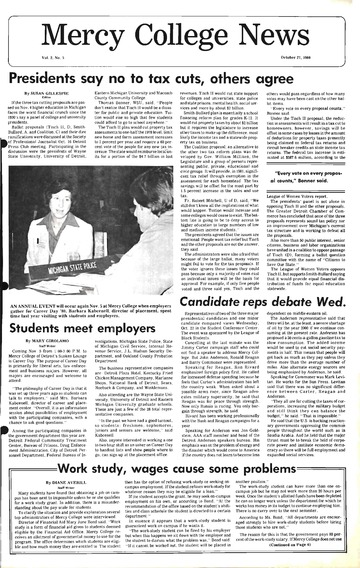 1980-10-27
