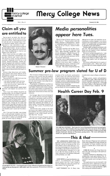 1981-01-26