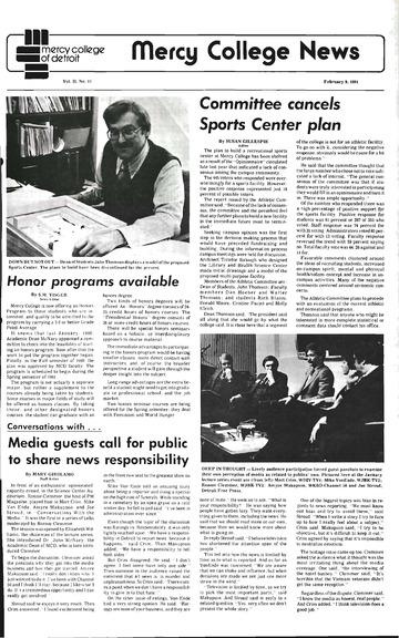 1981-02-09