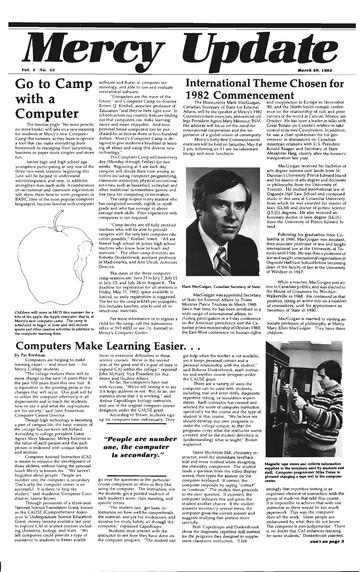 1982-03-29