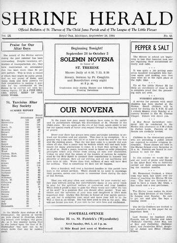 1944-09-24 v009 n043