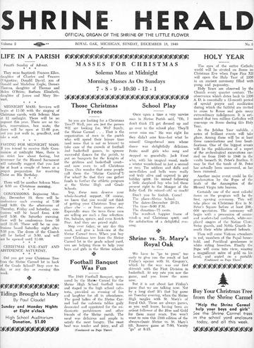 1949-12-18 v002 n003