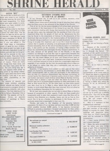 1969-11-02 v025 n168