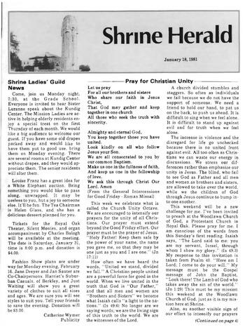 1981-01-18 shrher.pdf
