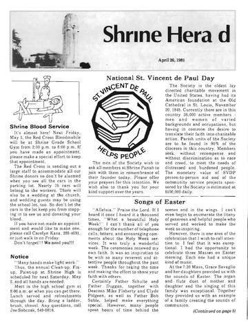 1981-04-26 shrher.pdf