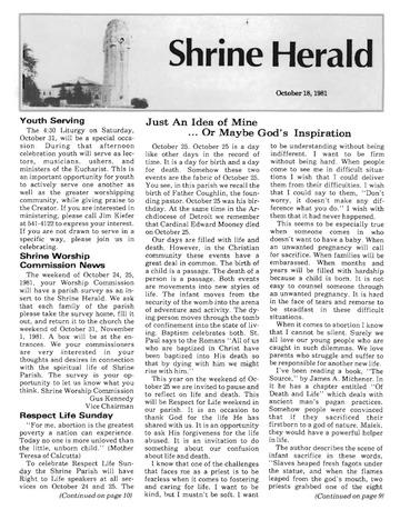 1981-10-18 shrher.pdf