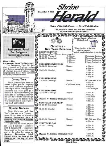1990-12-09