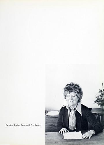Faces 1976