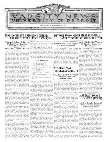 1920-02-10