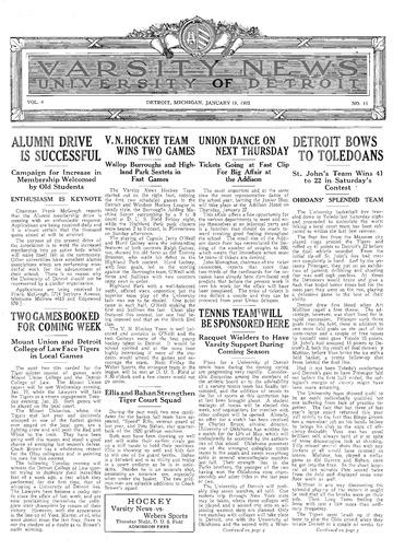 1921-01-19